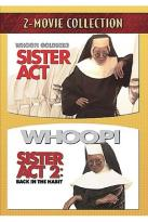 Sister Act/Sister Act 2