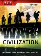 War & Civilization