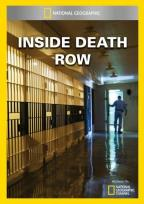 Inside Death Row