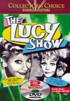 Collector's Choice Double Feature: The Lucy Show