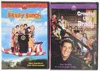 Brady Bunch in the White House/Growing Up Brady 2-Pack