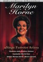 Marilyn Horne Sings Famous Arias