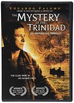 Mystery of the Trinidad