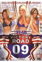 TNA Wrestling: Victory Road 2009