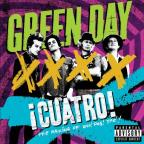 Green Day: iCuatro!