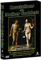 Revelations of a Mother Goddess Presented by David Icke & Arizona Wilder