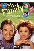 My Family - Season 2