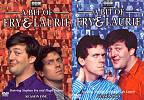 Bit Of Fry & Laurie: Seasons 1 & 2