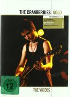 Cranberries: Gold Collection - The Videos
