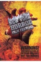 New York City Horror Film Festival