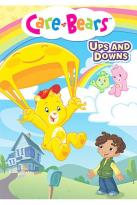 Care Bears - Ups and Downs