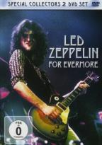Led Zeppelin: For Evermore