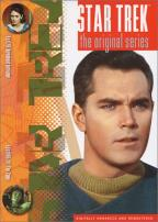 Star Trek - Volume 40 (Episodes 1, 79 & 99)