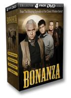 Bonanza Collector Series - 4-Pack