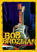 Bob Brozman - Live in Germany
