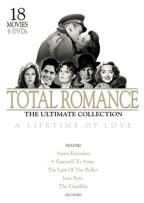 Total Romance - The Ultimate Collection