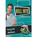 Bill Nye the Science Guy: Ocean Life