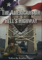 Americans on Hell's Highway