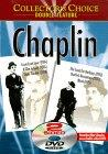 Collector's Choice Double Feature: Charlie Chaplin