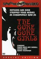 Gore Gore Girls