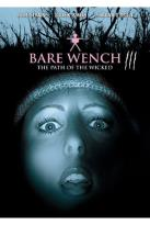 Bare Wench - The Path Of The Wicked