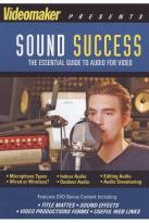 Sound Success