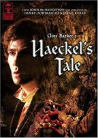 Masters of Horror - John McNaughton: Haeckel's Tale