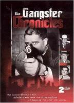 Gangsters Chronicles