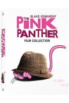 Pink Panther Film Collection Box Set - 7-Pack