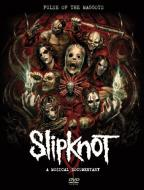 Slipknot: Pulse of Maggot