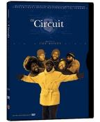 Circuit Music Journal 2