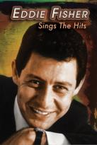 Eddie Fisher - Sings the Hits