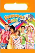 Hi-5 - Summer Rainbows