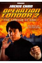Operation Condor 2: The Armour of the Gods