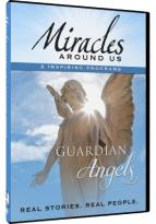Mysteries Around Us, Vol. 1: Guardian Angels