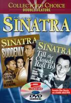 Collector's Choice Double Feature: Frank Sinatra