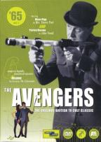 Avengers, The - The '65 Collection: Set 1