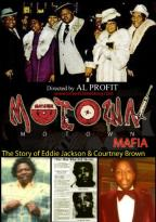 Motown Mafia: The Story of Eddie Jackson & Courtney Brown