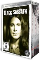 Black Sabbath Collection: Maestros from the Vaults