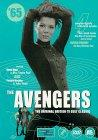 Avengers, The - The '65 Collection: Set 2, Volume 4