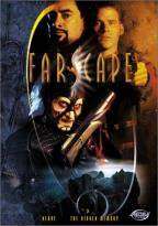 Farscape - Season 1: Vol. 10