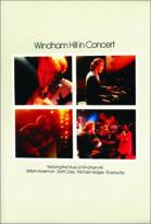 Windham Hill: In Concert