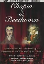 Chopin & Beethoven