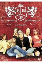 RBD - La Familia