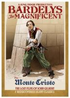 Bardelys the Magnificent/Monte Christo
