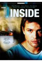 I Inside