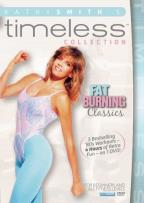 Kathy Smith's Timeless Collection: Fat Burning Classics - Body Basics/Winning Workout/Fat Burning W