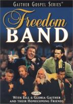 Gaither Gospel Series - Freedom Band