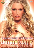 Jenna Jameson: 3 Pack