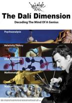 Dali Dimension: Decoding The Mind Of A Genius